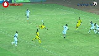 lipe Jina Goli la Pili la Ajibu Yanga 2 - 0 Mbao FC
