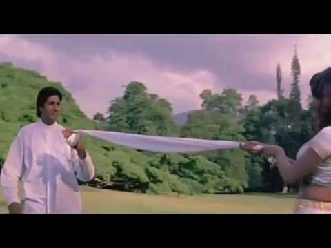 Xxx Mp4 Dil Mere Tu Deewana Hai Kumar Sanu Hit Songs Amitabh Bachchan Songs 3gp Sex