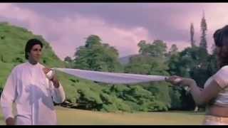 Dil Mere Tu Deewana Hai   Kumar Sanu Hit Songs   Amitabh Bachchan Songs