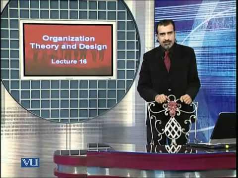 Thumbnail Lecture No. 16