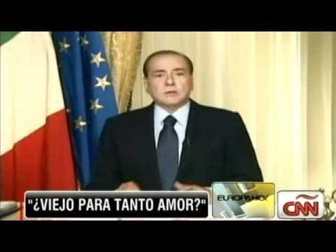 Xxx Mp4 Italia Berlusconi Y Su Escándalo Sexual 3gp Sex