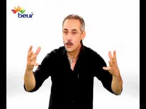 Secteur Show sur Beur TV 01 سكتور شو