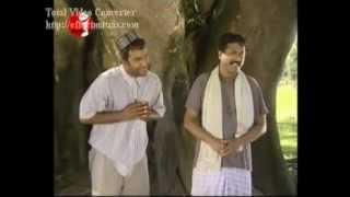 Juta Baba Part  3