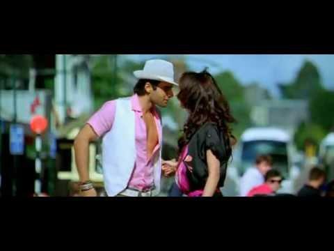 Xxx Mp4 Tere Bina Raazi Nahi Kal Kiss Ne Dekha HD HQ Full Song HD GROUP 3gp Sex