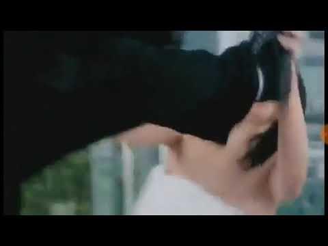 Xxx Mp4 រឿង ក្រុមឆៃឡែនស៊ិចស៊ី18 Chillian Sexy 3gp Sex