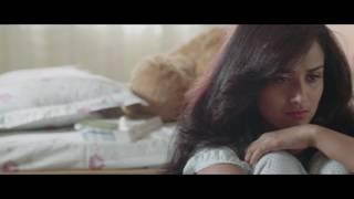 Eid Special Drama   Abaro (আবারো)   Tahsan khan   Nadia Nodi   NAT Film   2017