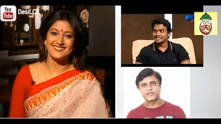 India's Most Talented Hindi Dubbing & Voice over artists- DesiLOL Tribute