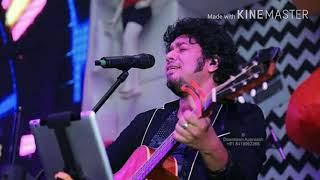 JITE HABE (যেতে হবে ) | YETI OBHIJAAN SONGS BY PAPON