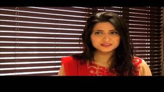Boss aur Secretary ka nirala rishta - Meri Kahani Meri Zabani,Promo - 10 Nov 2015