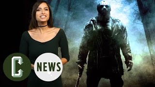 Friday the 13th Reboot Setting, Story & More Revealed | Collider News
