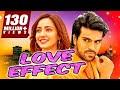 Love Effect 2018 South Indian Movies Dubbed In Hindi Full Movie , Ram Charan, Neha Sharma, Prakash