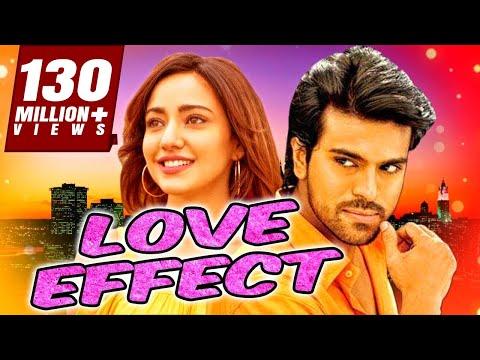 Xxx Mp4 Love Effect 2018 South Indian Movies Dubbed In Hindi Full Movie Ram Charan Neha Sharma Prakash 3gp Sex
