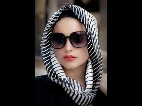 Xxx Mp4 Beautiful Hot Muslim Girl Was Live 3gp Sex