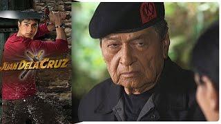 Juan Dela Cruz - Episode 137