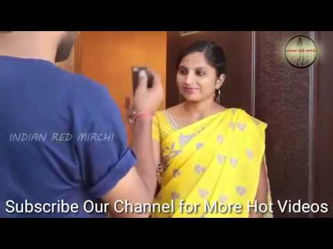 Xxx Mp4 Desi Sex Indian Blue Films 3gp Sex