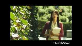 SS501 Heo Young Saeng - I'm Sorry, I Love You [MV] - ft. Jang Geun Suk, Yoona