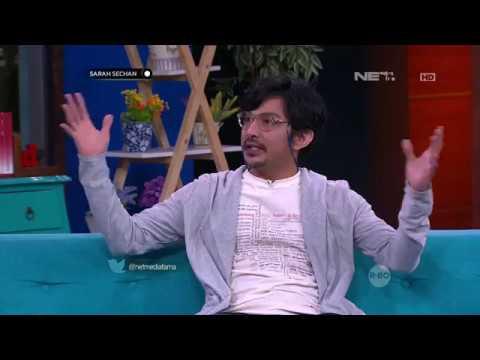 Xxx Mp4 Adu Akting Yoga Pratama Dan Ditto 2 5 3gp Sex