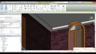 Beginner Tutorial 9 - Autodesk Revit 2016 - Making an Electrical Plan Part 1