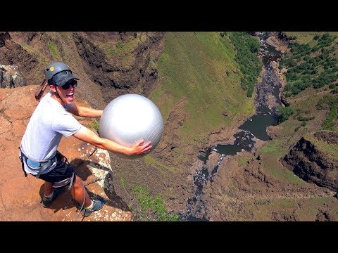 Xxx Mp4 Exercise Ball Magnus Effect From 200m 3gp Sex