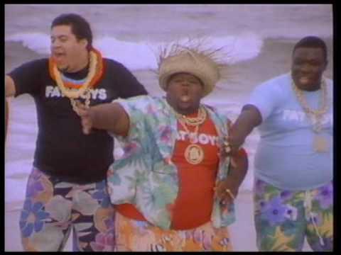 Xxx Mp4 Fat Boys The Beach Boys Wipeout HQ 3gp Sex