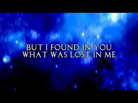 Dark On Me-Starset Lyrics HD