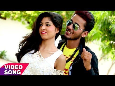 Xxx Mp4 TOP NEW BHOJPURI GAANA 2017 बिहिटा के देशी छोरा Shivam Singh Bunty Bhojpuri HIt Songs 2017 3gp Sex