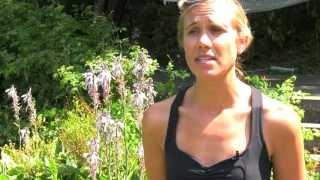 Yoga Calm RYT-200 Yoga Teacher Certification Program