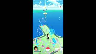 Cara Fake GPS Pokemon Go (no root) Xiaomi Mi Note Pro