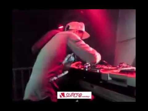 Xxx Mp4 Phil Barbee SUPERB Recordings Night Groupsex On Extasy Video 3gp Sex