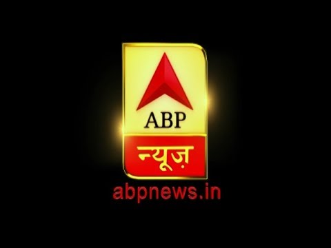 ABP News LIVE TV Latest News Of The Day 24 7