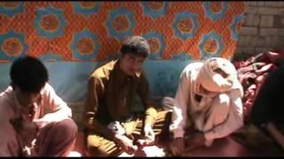 Best Saraiki Wedding Song Free Download