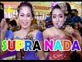 Download Lagu Full Supra Nada Terbaru Lagu-lagu Terbaru