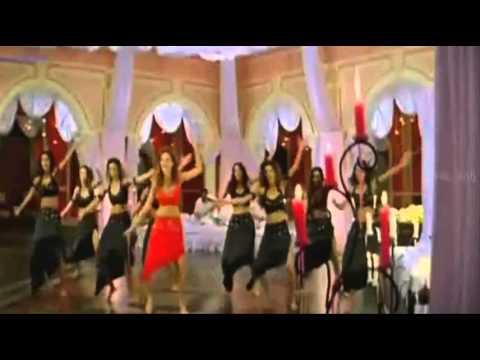 Munmun Dutta (Babita Iyer) Hot sexy clips