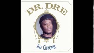 Dr.Dre The Chronic Full Album