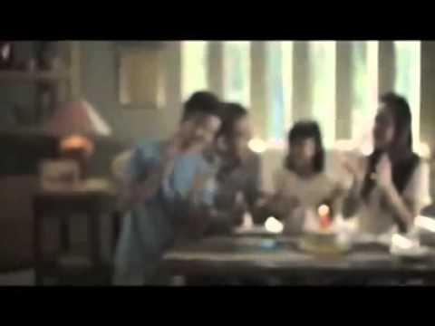Kesempatan Kedua Iklan TV Prudential Indonesia
