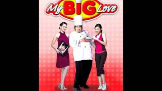 Bumibigay Sa'yo - Whannie Dellosa (My Big Love Song)