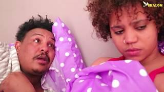 New Eritrean film Dama ( ዳማ ) part 28 Shalom Entertainment 2018