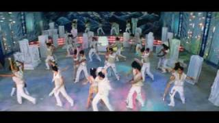 Bardaasht - Humraaz *HQ* Music Video - Full Song