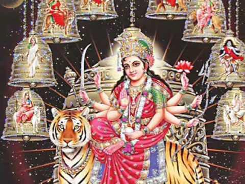 Xxx Mp4 NEW Durga Maa Bhajan By Sonu Nigam Sherawali Maa NEW 3gp Sex