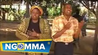 Mother and Son - Ngai Mwene Hinya (Official Video)