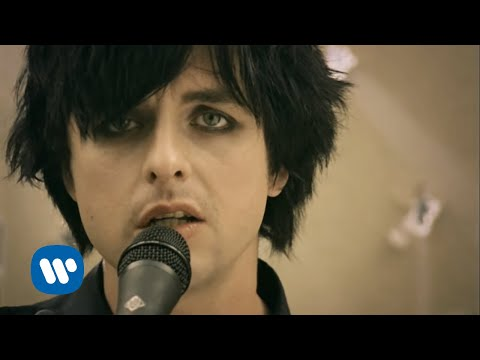 Download Green Day - 21 Guns [Official Music Video]