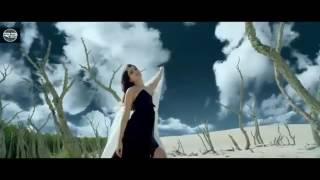 poshto New song 2017