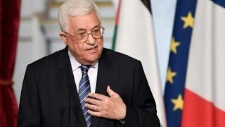 الحكومة الفلسطينية ترفض تمويل إمدادات الكهرباء الإسرائيلية إلى غزة