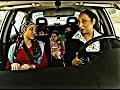 Download Video Download Akasya Durağı - Hiç Durmadan Çocuk Yapan Kadın 3GP MP4 FLV