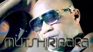 Koffi Olomide - Mutshiribara
