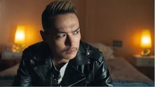 RYUJI IMAICHI(今市隆二 / 三代目 J Soul Brothers from EXILE TRIBE) / Alter Ego (Music Video)
