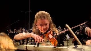 Franz Schubert | 5 Deutsche mit 7 Trios und einer Coda für Streicher D90