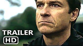 OZARK Teaser Trailer (Thriller - 2017) Laura Linney Netflix New Tv Serie HD