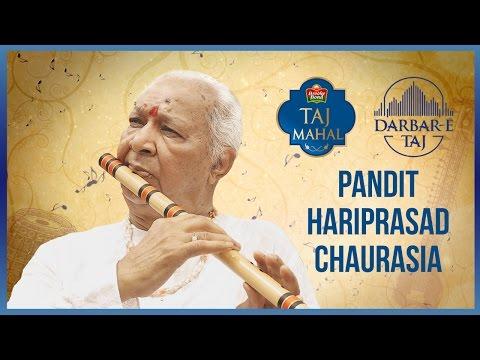 Xxx Mp4 Saare Jahaan Se Accha An Instrumental Rendition By Legend Pt Hariprasad Chaurasia 3gp Sex