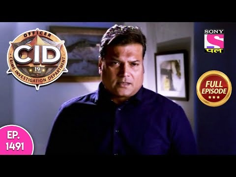 Xxx Mp4 CID Full Episode 1491 19th May 2019 3gp Sex